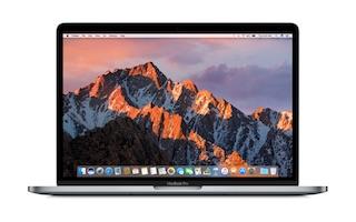 13-inch-macbook-jan2017