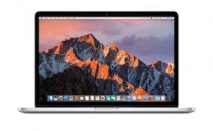 15-inch-macbook-jan2017