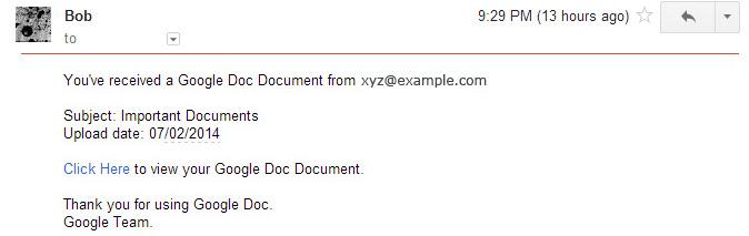 google-doc-phishing-scam-screenshot